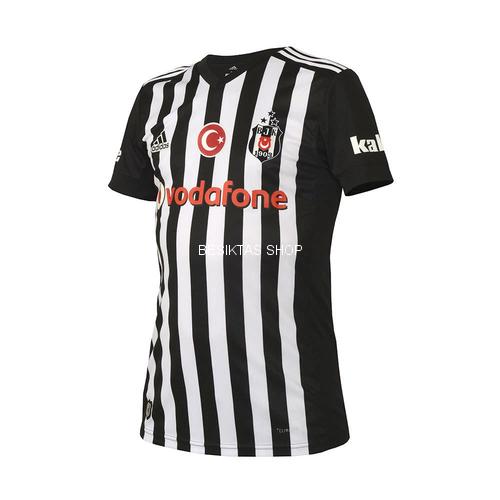 b4e01e93a Besiktas Away Jersey 2017 18 from adidas at Besiktas Shop   CI4514 ...