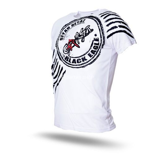 Besiktas CARSI T-shirt from Besiktas JK at Besiktas Shop # CARSI 07