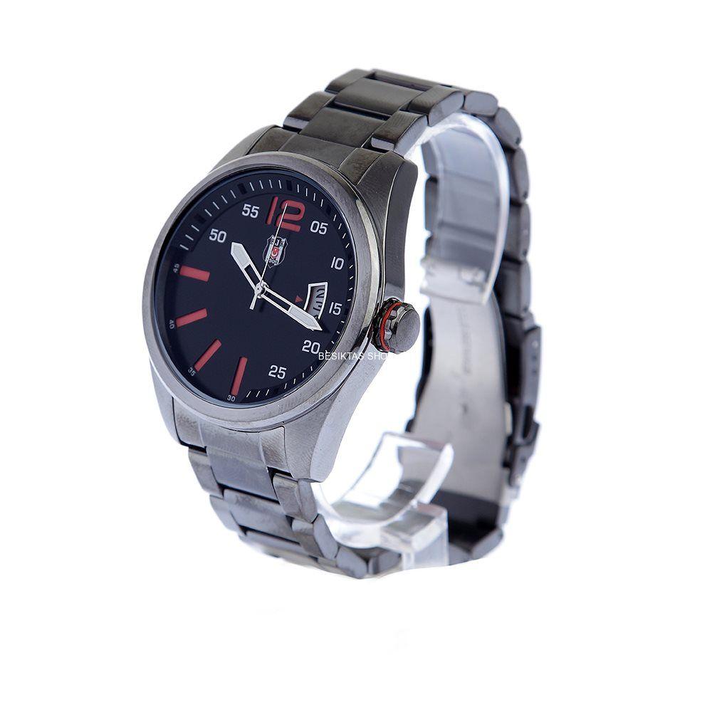 Besiktas Watch from  at Besiktas Shop #
