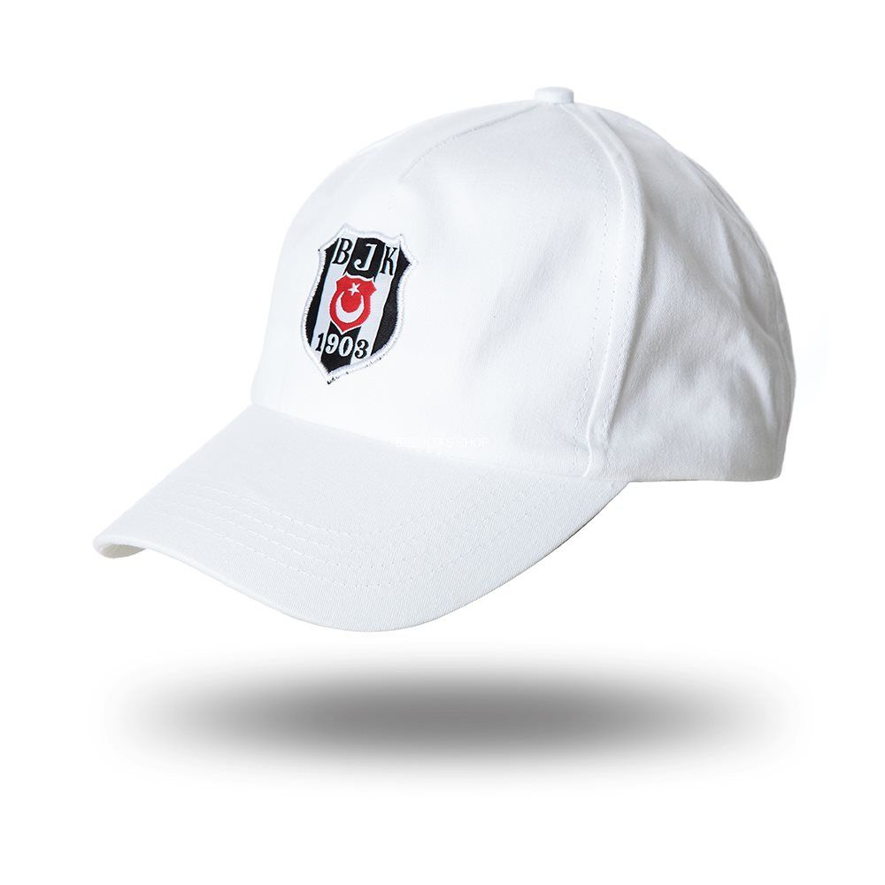 Besiktas Club Cap