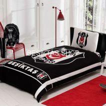 Besiktas Bedroom Single Set from  at Besiktas Shop #