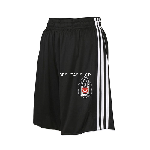 Besiktas Away Short 2017/18 from adidas at Besiktas Shop # CI4525