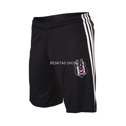 Besiktas Away Short 2016/17 from adidas at Besiktas Shop # BG8485