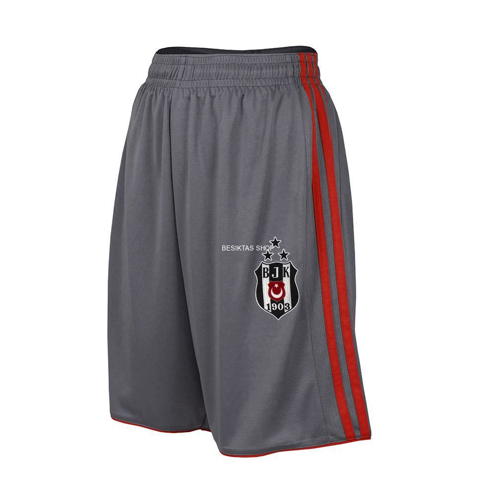 Besiktas Third Short 2017/18