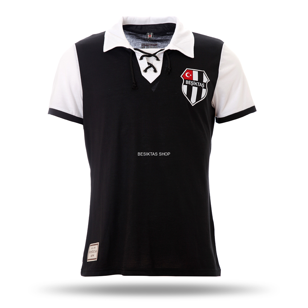 Besiktas 1940's Shirt