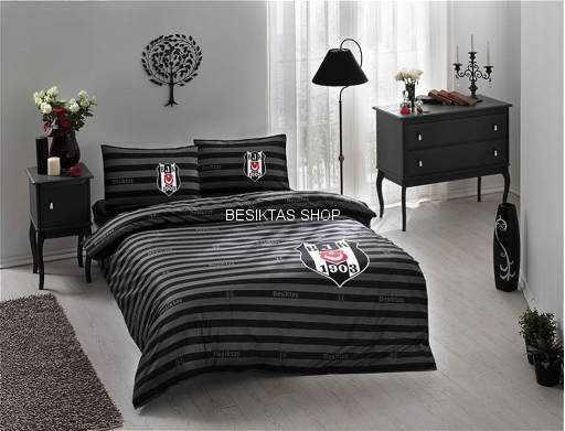 Besiktas Bedroom Double Set from  at Besiktas Shop #