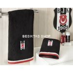 Besiktas Face Towel from  at Besiktas Shop # 8925E4100101