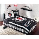 Besiktas Single Quilt