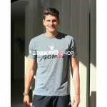 Besiktas GOMEZ T-shirt from Besiktas JK at Besiktas Shop # GMZ