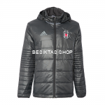 Besiktas Padded Jacket 2016/17