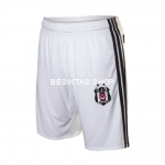 Besiktas Home Short 2016/17