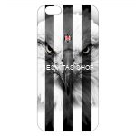 Besiktas iPhone 6-6S Plus Cover