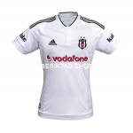 Besiktas Home Jersey 2015/16