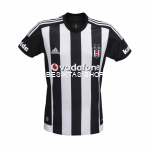 Besiktas Away Jersey 2015/16