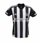 Besiktas Away Jersey 2015/16 from  at Besiktas Shop # AN5921 FP