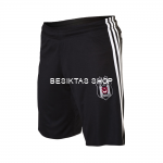 Besiktas Away Short 2016/17