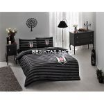 Besiktas Bedroom Double Set