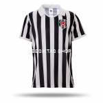 Besiktas 1950's Shirt from  at Besiktas Shop # 7616149