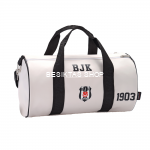 Besiktas Logo Sport Bag from  at Besiktas Shop #