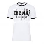 Besiktas EFENDI BESIKTAS T-shirt from Besiktas JK at Besiktas Shop #