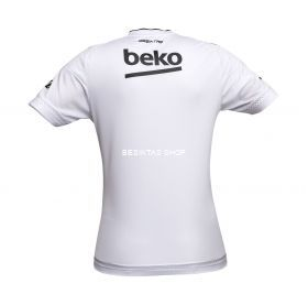 Besiktas Home Jersey 2015/16 from  at Besiktas Shop # AN5920