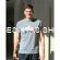 Besiktas GOMEZ T-shirt from Besiktas JK at Besiktas Shop # GMZ
